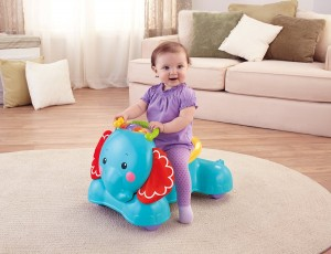 elephant-toy-toddler-babies-save